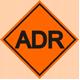 ADR за водачи